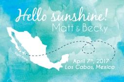 matt-and-becky-invites-web