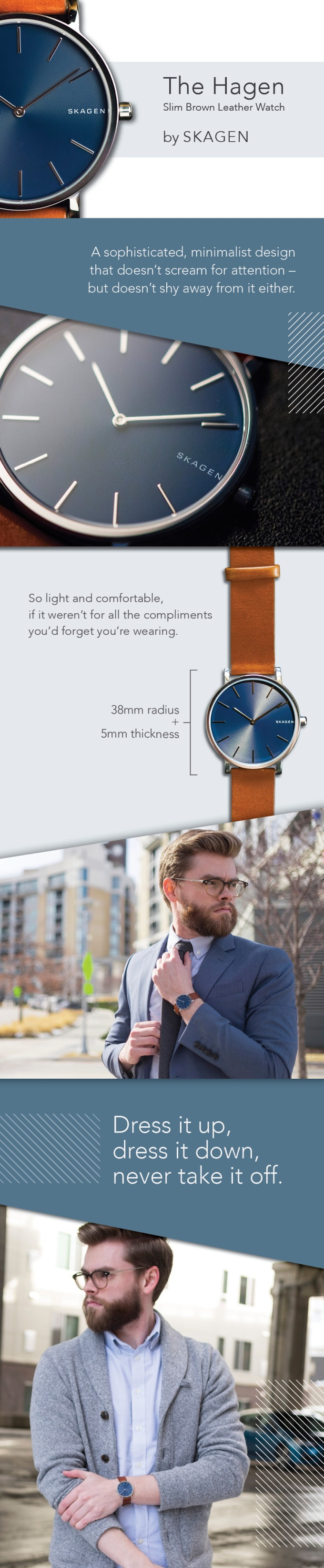 skagen watch stylescape test 10