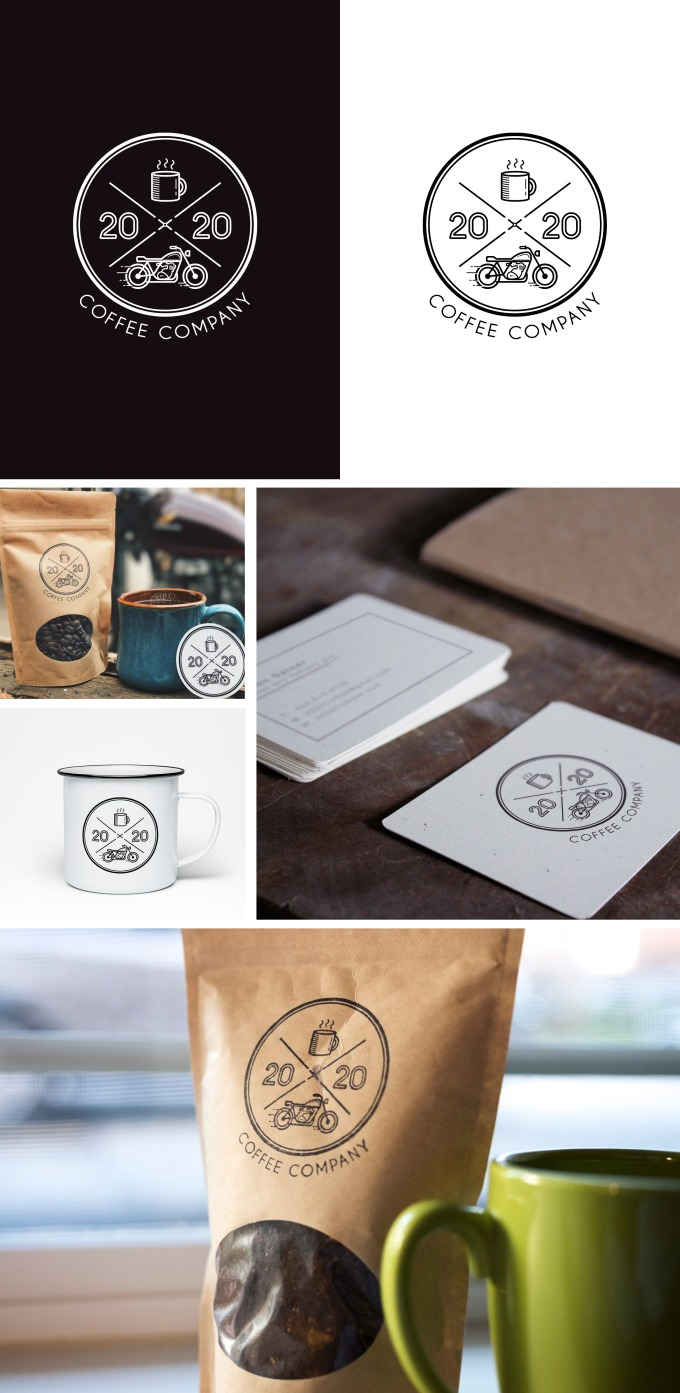2020 coffee website version small